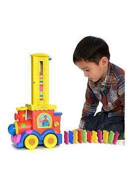 mr-tumble-mr-tumble039s-domino-train