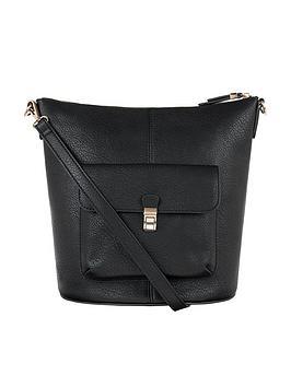 accessorize-valerie-shoulder-bag-black