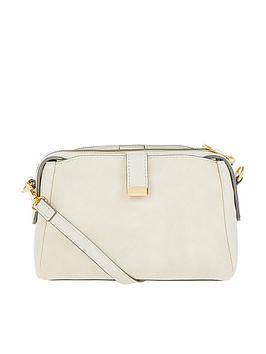 accessorize-mitchell-crossbody-bag-natural