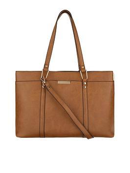 accessorize-jamie-shoulder-bag-tan