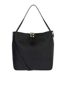 accessorize-millie-hobo-bag-black