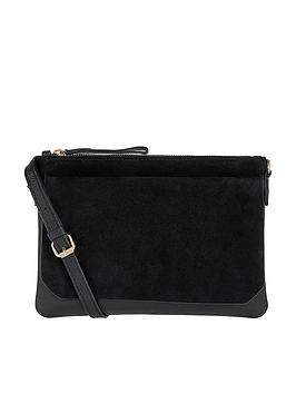 accessorize-billie-leather-crossbody-bag