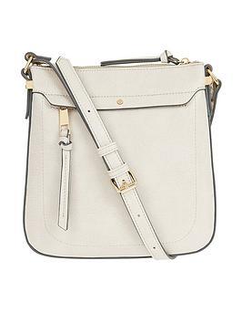 accessorize-messenger-crossbody-bag