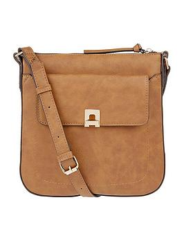 accessorize-messenger-crossbody-bag-tan