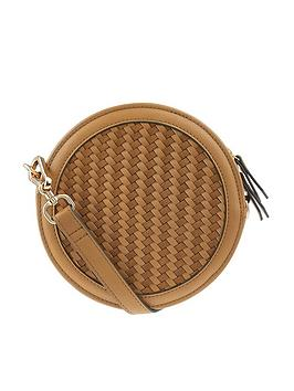 accessorize-woven-circle-bag