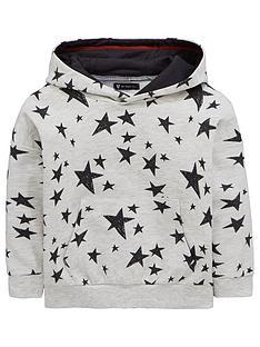 mini-v-by-very-star-print-overheady-hoody