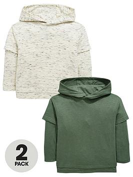 mini-v-by-very-2-pack-lightweight-layered-detail-overhead-hoody