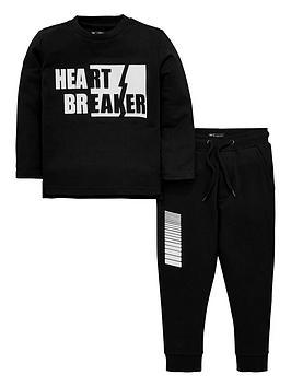 mini-v-by-very-heart-breaker-3d-effect-sweatshirt-jogger-set
