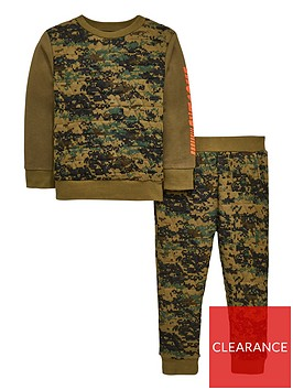 mini-v-by-very-quilted-camo-awesome-sweatshirt-amp-jogger-set-khaki