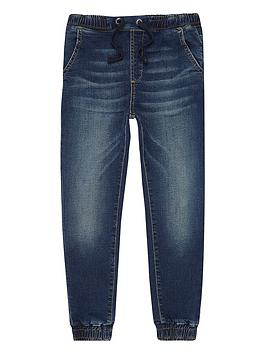 river-island-boys-dark-blue-ryan-fade-jogger-jeans