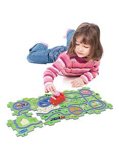 peppa-pig-motorised-track-set