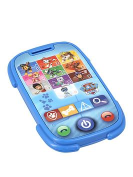 paw-patrol-my-first-smartphone