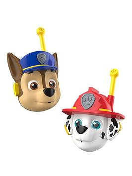 paw-patrol-3d-walkie-talkies