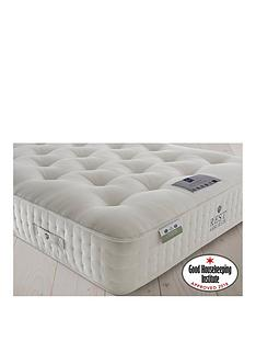 rest-assured-tilbury-wool-tufted-mattress-soft
