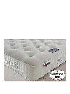 rest-assured-tilbury-wool-tufted-mattress-medium