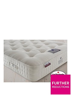 rest-assured-tilbury-wool-tufted-mattress-medium