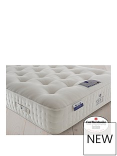 rest-assured-tilbury-wool-tufted-king-mattress-firm