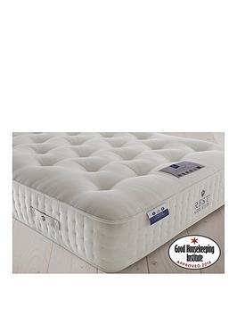 rest-assured-tilbury-wool-tufted-king-mattress-firm