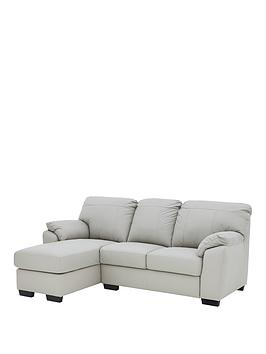 merkle-left-hand-3-seater-chaise-sofa