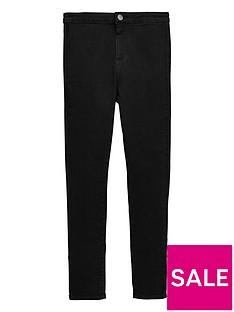 v-by-very-girls-high-waisted-skinny-jeans-black