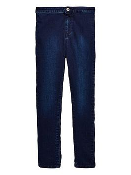 v-by-very-girls-high-waisted-skinny-jeans-indigo
