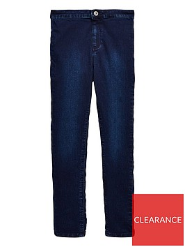 v-by-very-girls-high-waisted-skinny-jeans-indigo