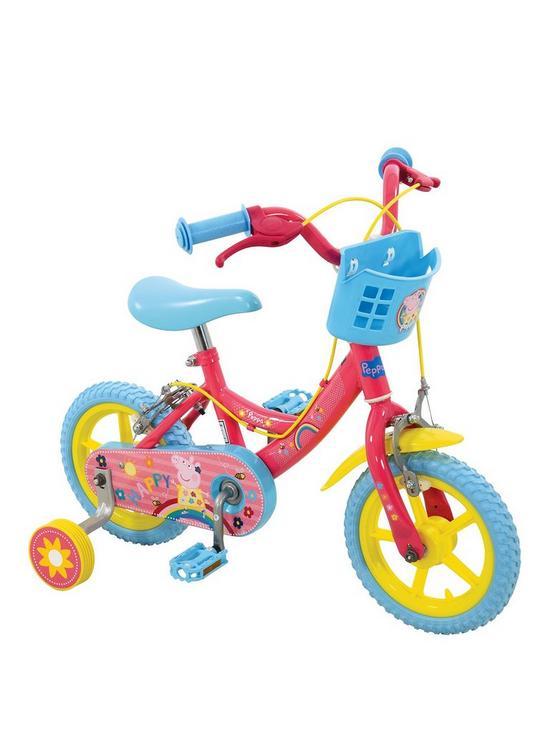 12inch Bike