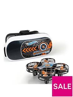 hot-wheels-drx-skytrackz-fpv-racing-set