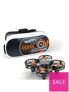 hot-wheels-drx-skytrackz-fpv-racing-set