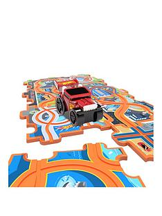 hot-wheels-motorised-track-set