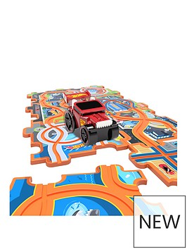 hot-wheels-motorised-track-set