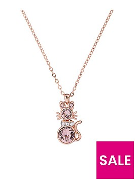 ted-baker-ted-baker-salima-swarovski-crystal-cat-pendant