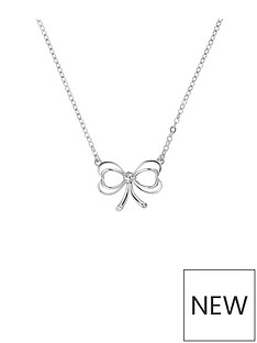 ted-baker-lahri-small-heart-bow-pendant-silver