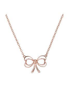 ted-baker-lahri-small-heart-bow-pendant-rose-gold