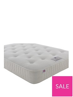 rest-assured-amesbury-pocket-ortho-1400-mattress-firm