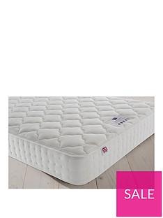 rest-assured-eton-memory-800-mattress-medium