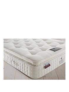 rest-assured-rest-assured-richborough-latex-pillowtop-super-king-mattress-medium