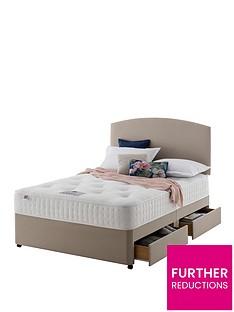 rest-assured-amesbury-1400-pocket-tufted-orthonbspdivan-bed-firm