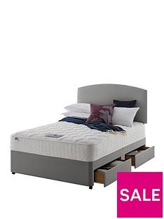 rest-assured-eton-memory-800-divan-bed-with-storage-options-medium
