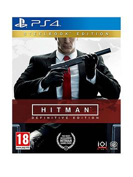 playstation-4-hitman-definitive-steelbook-edition-ps4