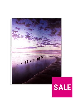 graham-brown-metallic-serenity-shores-canvas