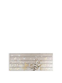 graham-brown-metallic-meadow-on-wood-wall-art