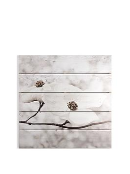 graham-brown-serenity-blossoms-on-wood