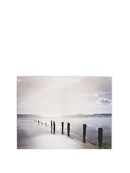 graham-brown-distant-shores-canvas