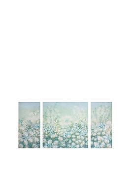 graham-brown-spring-meadow-triptych-canvas-wall-art