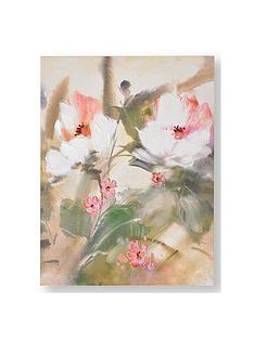 graham-brown-tropic-blooms-canvas