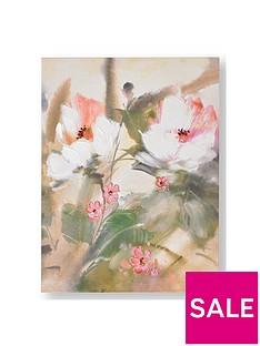 graham-brown-tropic-blooms-canvas