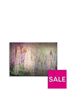 graham-brown-bright-metallic-meadow-canvas