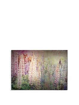 graham-brown-bright-metallic-meadow-canvas