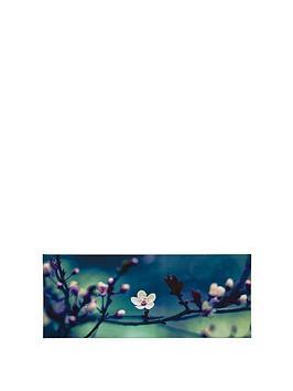 graham-brown-petite-petals-canvas
